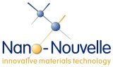 Nano-Nouvelle charges ahead in development of new batteries
