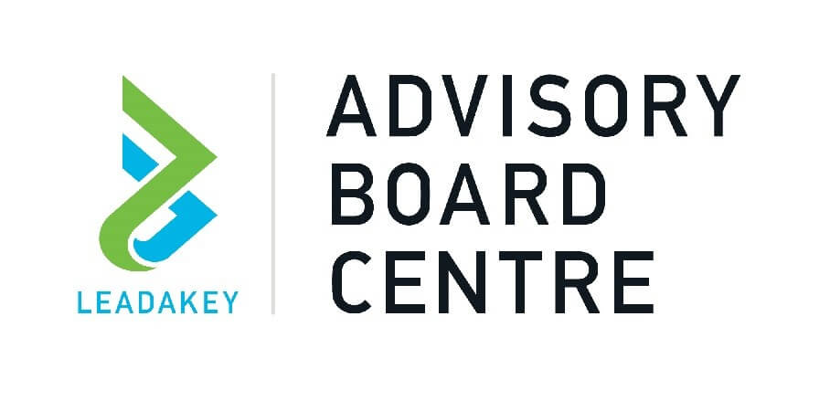 Report reveals advisory boards are a growing force in corporate Australia